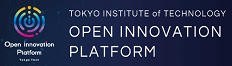 Open Innovation Platform, Tokyo Institute of Technology